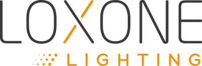 Loxone Lighting